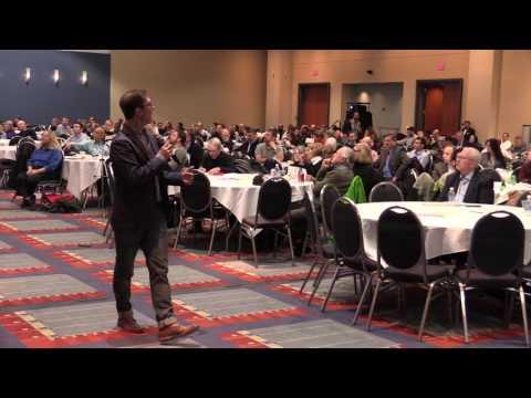 RFK Redevelopment Citywide Community Meeting (1/5/2017)