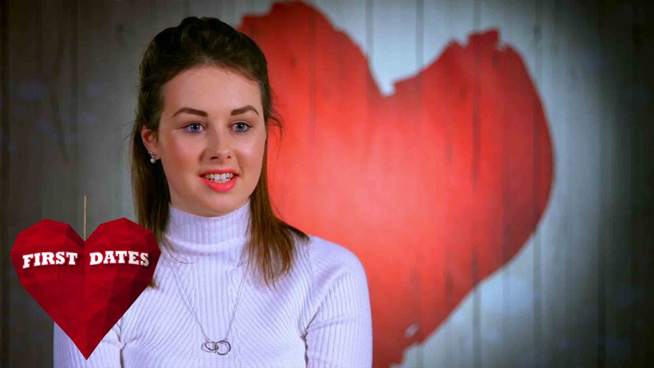 First dates channel 4 singles