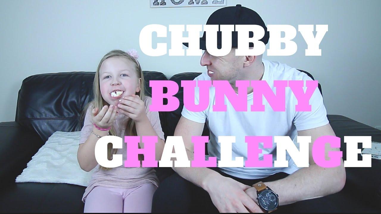 Blowjob thumbs cumshots