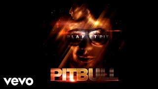 Pitbull Featuring T-Pain & Sean Paul - Shake Senora (Audio)
