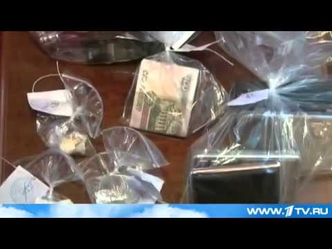 Курительные смеси 1 канал новости