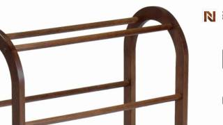 Winsome Quilt Rack 94326