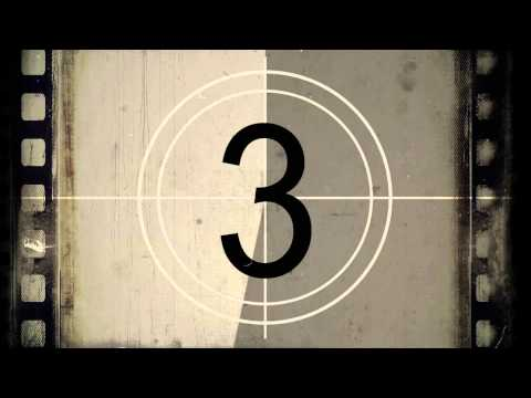 countdown-film-clutter-02---free-hd-transition-footage