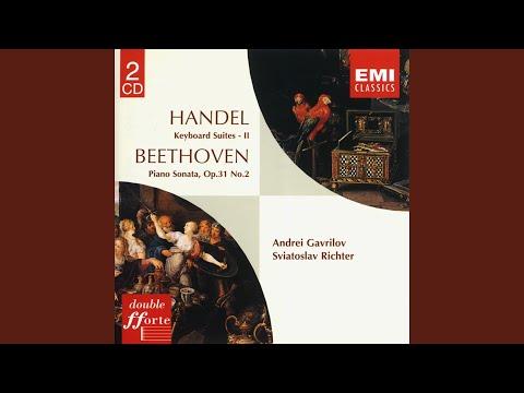 Suite No.11 in D minor (1996 Remastered Version) : I. Allemande (Andantino)