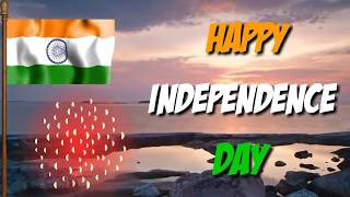 Independence Day Whatsapp Status ll Happy Independence Day 2018