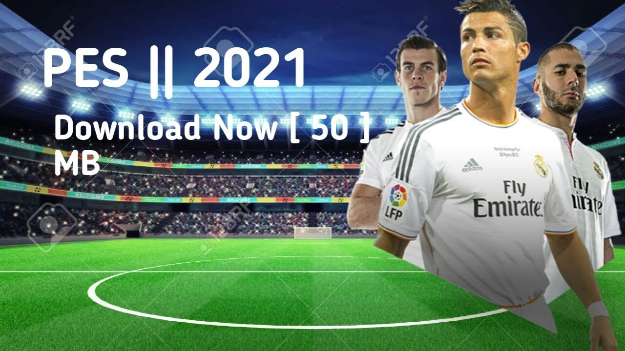 pes 2011 mod pes 2019 50mb android download
