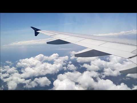 TRAVEL VIDEO | BALI 2017