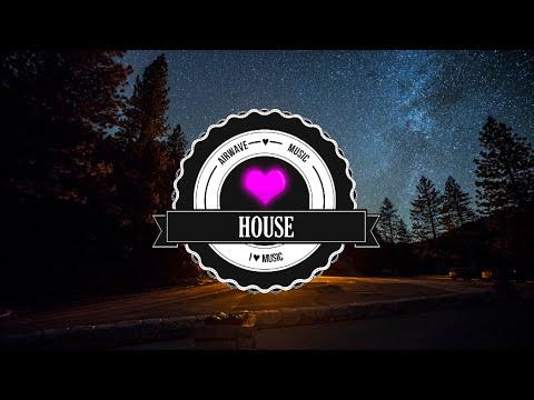 Ennex & Pilton  Bromance  AirwaveMusic Release