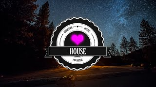 Ennex & Pilton - Bromance | AirwaveMusic Release