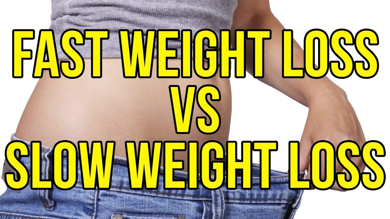 How to remove fat located in different parts of your body