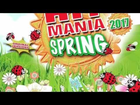 Compilation 2017 Hit Mania