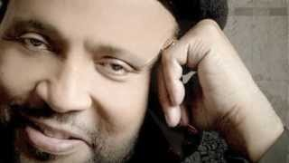 "Andraé Crouch feat. Marvin Winans - ""Let the Church Say Amen"""
