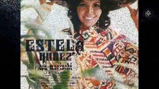 "ESTELA NUÑEZ CON MARIACHI ""LA MALAGUEÑA"" 1.wmv"