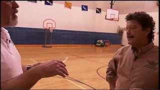 Rick Crosslin Science Trim To Fly A Balsa Glider Ama & Science Olympiad