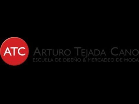 Mauricio Lara Moda inc. Colombia