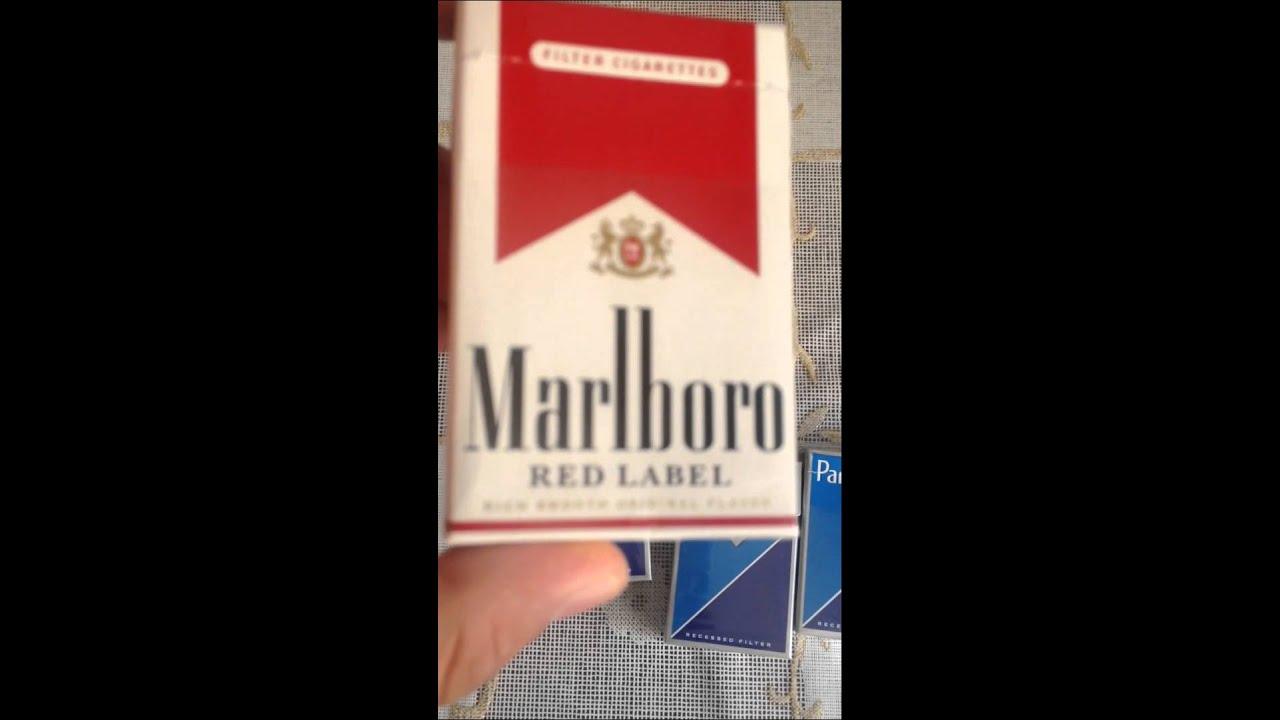 Мальборо оригинальные сигареты американские купить купить сигареты винстон онлайн