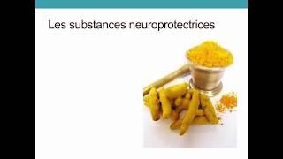 Guérir Alzheimer (sans médicaments)