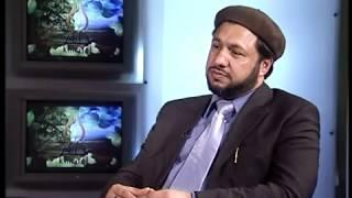 Das System des Khilafat - Die zweite Manifestation Gottes - Islam Ahmadiyya