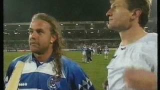 MSV Duisburg Tabellenführer 1994.mpg