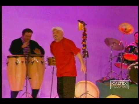 Sandy - Chadoro Bardar  | سندی - چادرو بردار