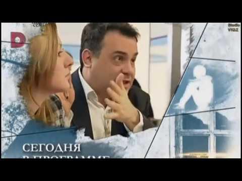 По делам несовершеннолетних. Выпуск 198 от 21.06.19г.