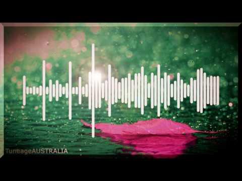 Tech N9ne - The Rain (ft. Alyia & Reign Yates)