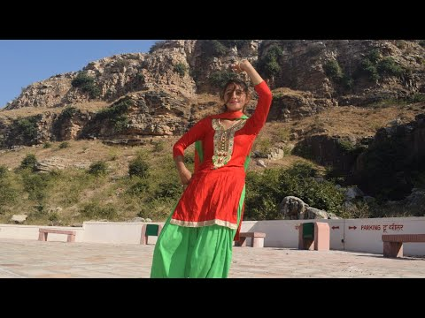 गायक-रंजीत गुर्जर।।में तो दूँगी गिफ्ट अंगुठी सुन छोरा।।2019 का पहला सुपरहिट गाना।।Gurjar Rasiya 2019