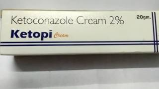 Anti-Fungle cream