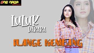 Luluk Darara - Ilange Kembang   Koplo (Official Music Video)