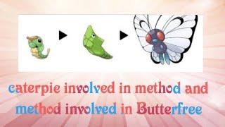How to play Pokemon Ash Gary gameplay part 2