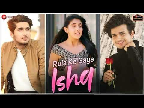 rula-ke-gaya-ishq-tera-//-रूला-के-गया-इश्क-तेरा-(2019-new-song-)