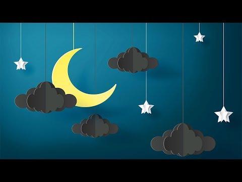 Mozart para Bebes Estimulacion Inteligencia #166 Cancion de Cuna Mozart, Música para Dormir Bebés