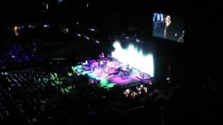 Fleetwood Mac: Dreams (Live in Edmonton)