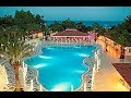 Hotel Club Phaselis Rose Turcja Kemer Goynuk