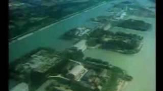 〖话说长江〗21回:揚州漫話 B/02 中央电视台 1983