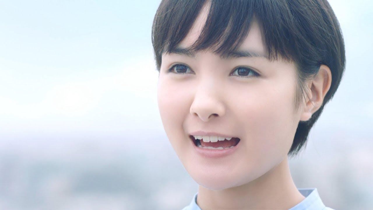 引越し の サカイ cm 女優