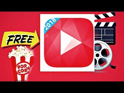 how-do-download-beemovie-(vip-,over-16)