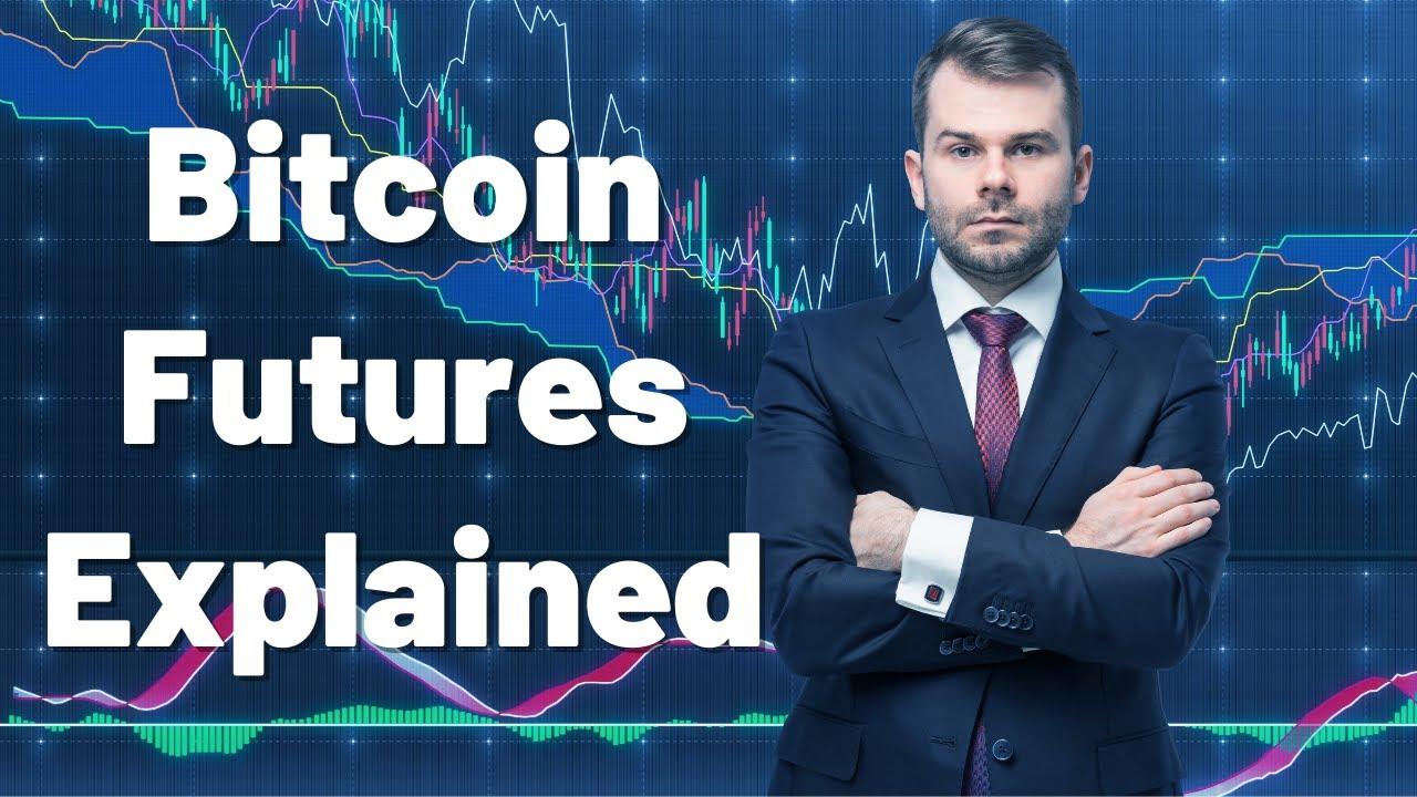 Wie bitcoins handeln