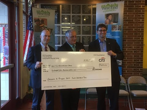 $250K grant to help Delaware youth find jobs