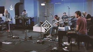 """Until We Believe"" feat. Jon Thurlow, Anna Blanc, and Morgan Bennett | UNCEASING"