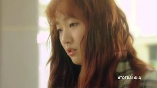 Yoo Jung & Hong Seol || Secret Love Song {Cheese in The Trap}