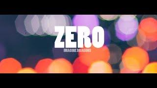 Baixar Zero - Imagine Dragons - Lyrics