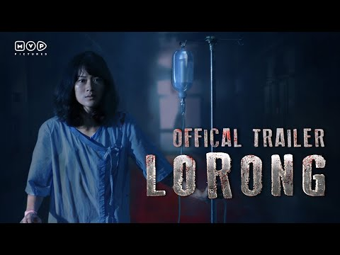 LORONG - Official Trailer | 12 September 2019 Di Bioskop