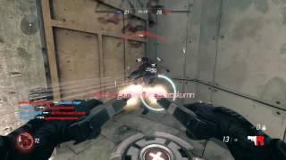 Ballistic Overkill Gameplay August 2016