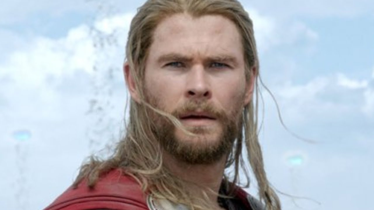 6 Heroes Thor Never Met In The MCU