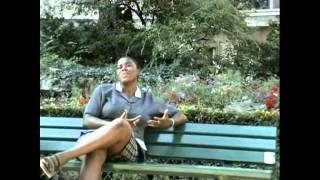 Eben Ezer D'Haiti, Seigneur je T'aime, Sandra Laforet