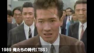 田原俊彦1979~ 出来る限り集めてみました。