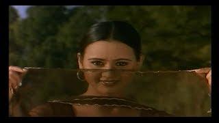 Dhadkan Bhitra Lukaideuna - Nepali Movie GRAHAN - Diparsan Jung Rana - Sumi Khadka