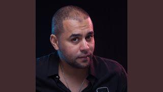 GHARAM BILAL SGHIR KISSAT MUSIC TÉLÉCHARGER CHEB