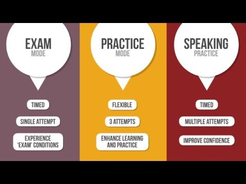 More about Cambridge English Practice Testbank: Official practice materials